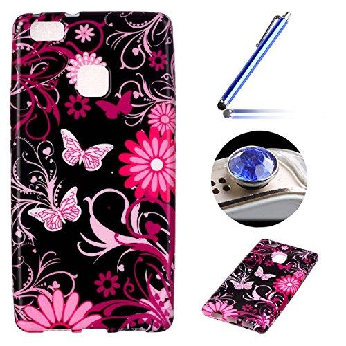 etsue-huawei-p9-lite-custodiahuawei-p9-lite-cover-bumpercolorato-pattern-creativa-disegnoultra-slim-
