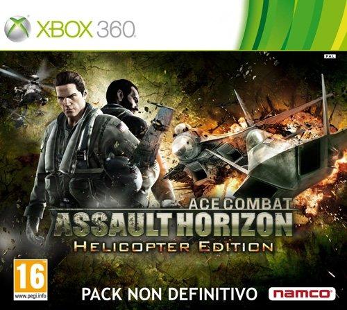 ace-combat-assault-horizon-helicopter-edition-hard-bundle