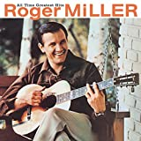 Miller Roger-All Time Greatest