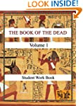 THE BOOK OF THE DEAD (VOLUME 1) Stude...