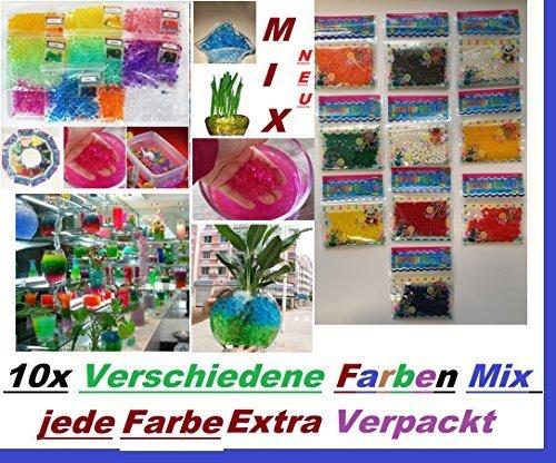 1100-x-idrogel-fiore-perline-perle-aqua-gel-palle-perle-di-acqua-piante-fiori-10-colori-diversi-deco
