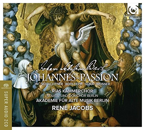 johannes-passion-1725-bonus-dvd