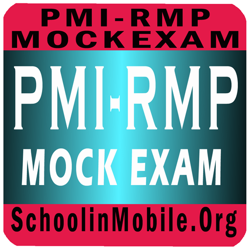 PMI RMP Mock Exam