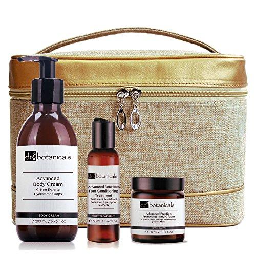 dr-botanicals-set-avanzato-crema-corpo-e-trattamento-ammorbidente-piedi-e-crema-mani-protettiva-pres