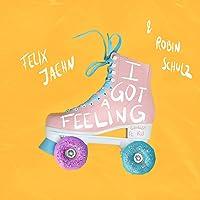 I Got A Feeling [feat. Georgia Ku]