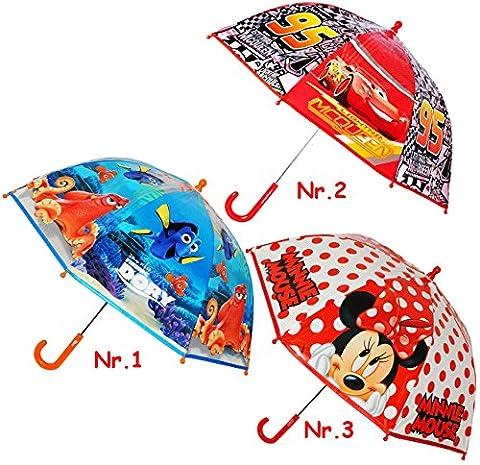 Kinder Regenschirm -
