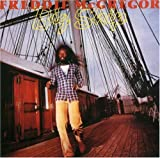 Big Ship - Freddie Mcgregor