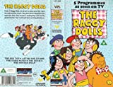 Picture Of The Raggy Dolls