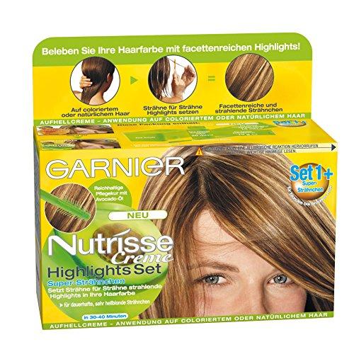 garnier-nutrisse-creme-highlights-set-1-fr-blonde-strhnchen-strhnen-set-zum-selber-machen-fr-hellblo