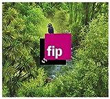 Fip, Vol. 2