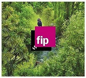 """Afficher """"FIP"""""""