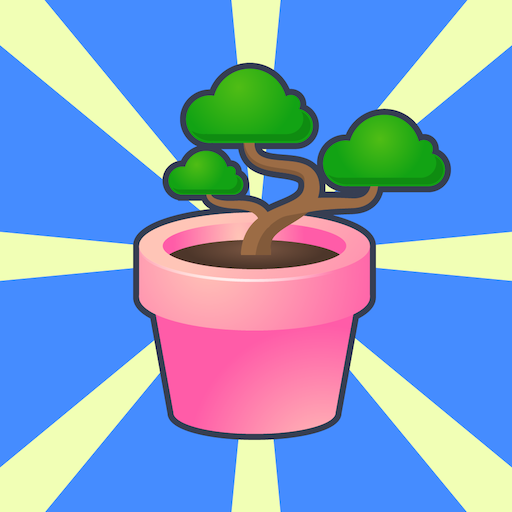 Natur Life Super Green (Plant Inc: Clicker plant collector - popular super simple trending games for free 2019 no wifi)