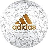 adidas Fussball Glider II