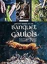 Banquet gaulois par Boyer