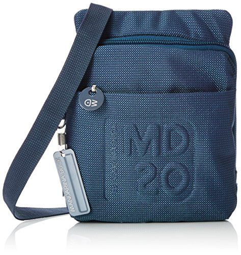 mandarina-duck-unisex-adults-md20-minuteria-blueberry-bag-organisers