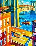 Scott Foresman Reading Street: 3.1