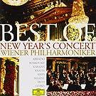 Concert du Nouvel An - Le Best Of