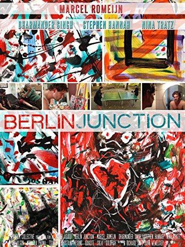 Berlin Junction [OV]