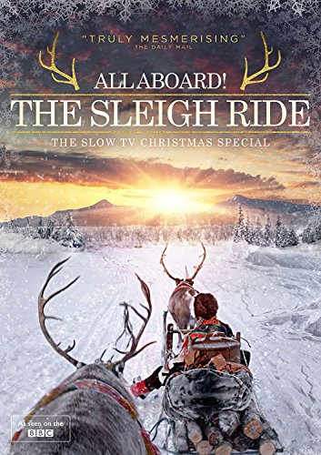 all-aboard-the-sleigh-ride-slow-tv-dvd