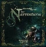 Narrenturm (15 Jahre Jubiläum-Buch-Editon)