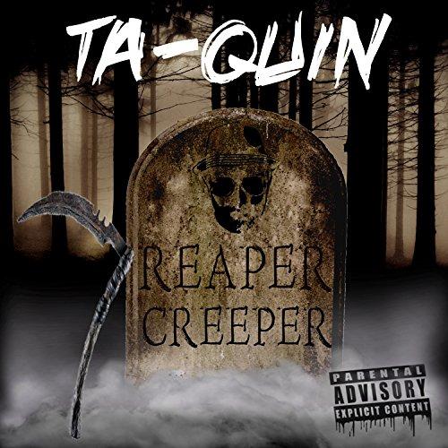 Reaper Creeper (Halloween Special)