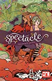 Spectacle #5 (English Edition)