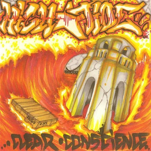high-tide-by-clear-conscience