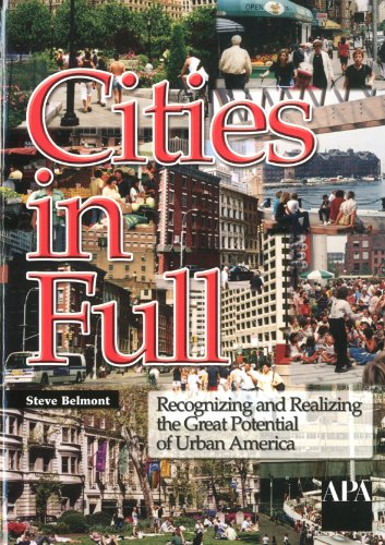 Cities in Full: Recognizing and Realizin...