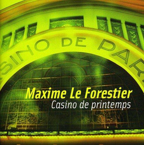 casino-de-printemps
