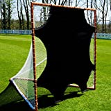 6ft x 6ft Lacrosse Goal Target Sheet - Best Reviews Guide