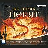 Der Hobbit: Das Hörspiel