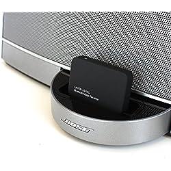 LAYEN i-SYNC Adaptateur Audio sans fil Bluetooth Dongle Récepteur de Musique