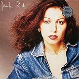 Jennifer Rush (same, 1984) [Vinyl LP] [Schallplatte]