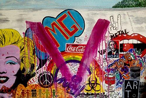paredes-que-hablan