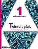 Teknologiak 1.