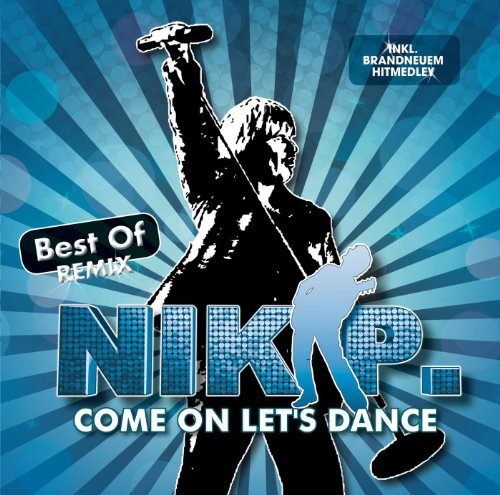 Come On Let's Dance - Best Of ...