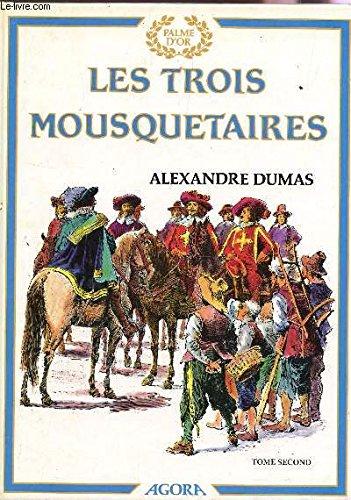 Bachu chez les justes : Luc F. Dumas