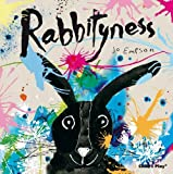 Rabbityness (Child's Play Library)