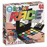 Jumbo Spiele 3986 Brainteaser Geschicklichkeitsspiel, Bunt