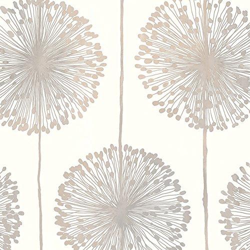 muriva-j04207-12-dandelion-wallpaper-rolls-beige
