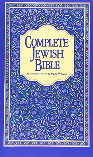 complete-jewish-bible-an-english-version-of-the-tanakh-old-testamant-and-brit-hadashah-new-testament