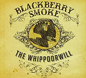 The Whippoorwill (Ltd.Bundle CD & Shirt in Size XL)