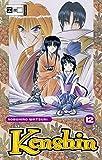 Kenshin 12