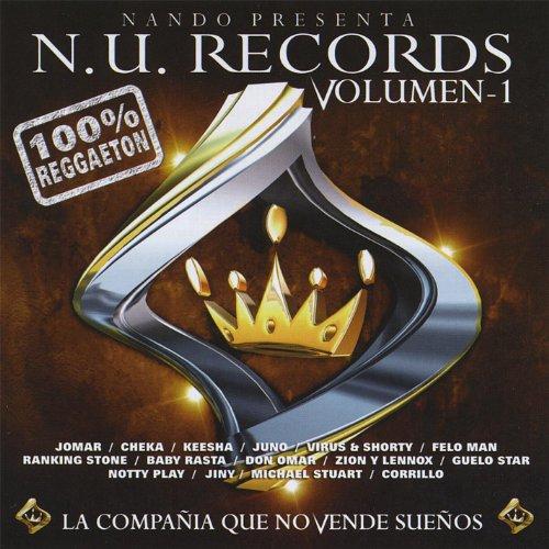 Rompe La Discoteca (Remix)