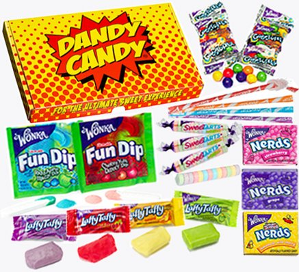 wonka-sweets-candy-gift-box-perfect-affordable-gift-for-any-occasion-letterbox-friendly-gift-box-won