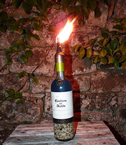 tiki-torch-garden-torch-fibreglass-wicks-lamp-oil-insect-repellent