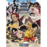 Abystyle Abysse Corp _ ABYDCO264One Piece–Poster marine Ford (52x 38)