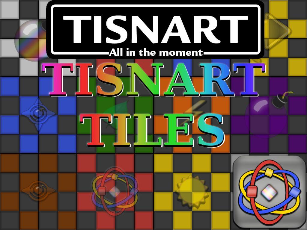 tisnart-tiles-code-jeu-pc-steam