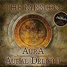 Aura/Aural Delight