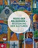 ISBN 9783466371150